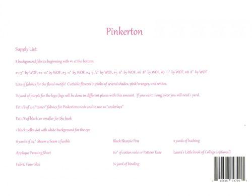 pinkerton2 e1574266101745