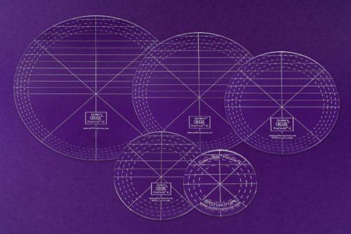 procircleevenset 1 e1574274721516