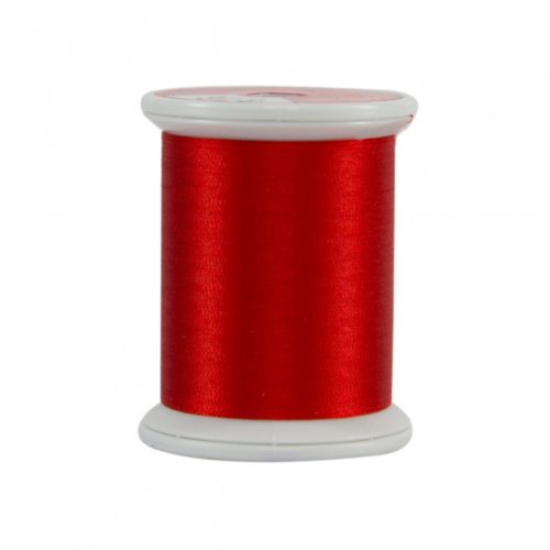 Kimono Silk Thread 318 Gieisha
