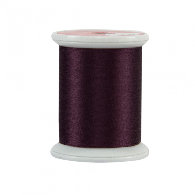 Kimono Silk Thread 326 Lady Longhorn