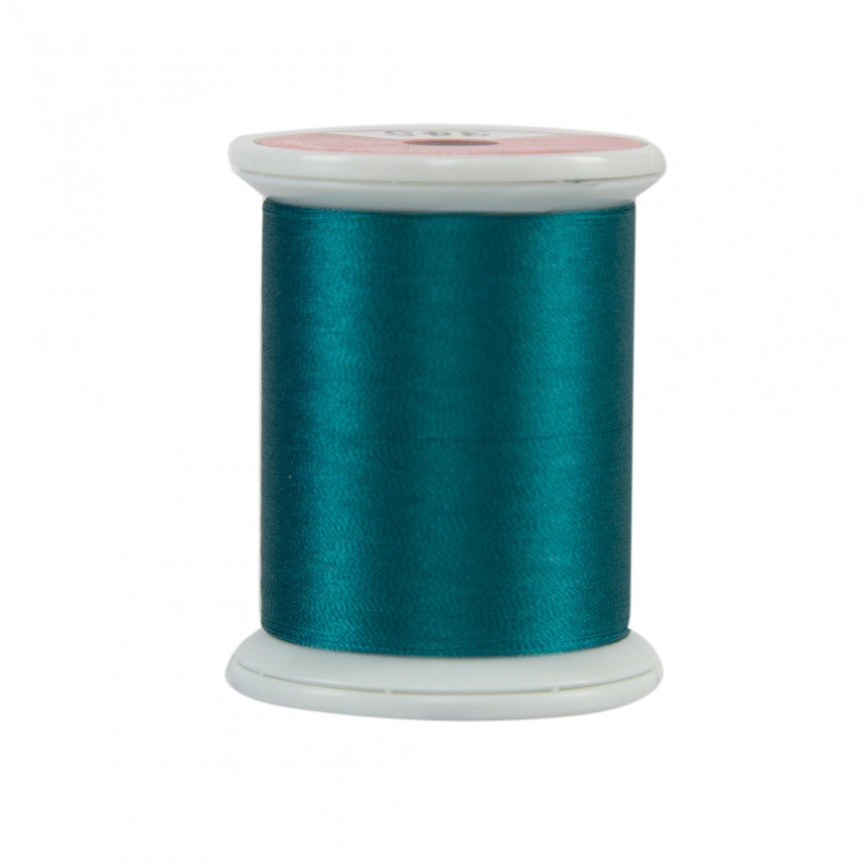 Kimono Silk Thread