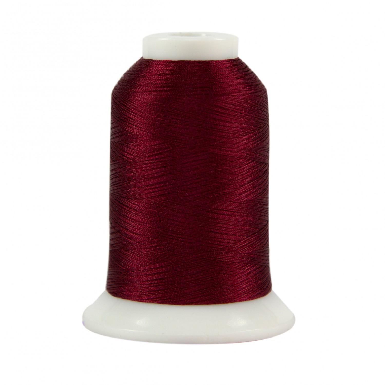 Kimono Silk Thread 321 Tokyo Rose