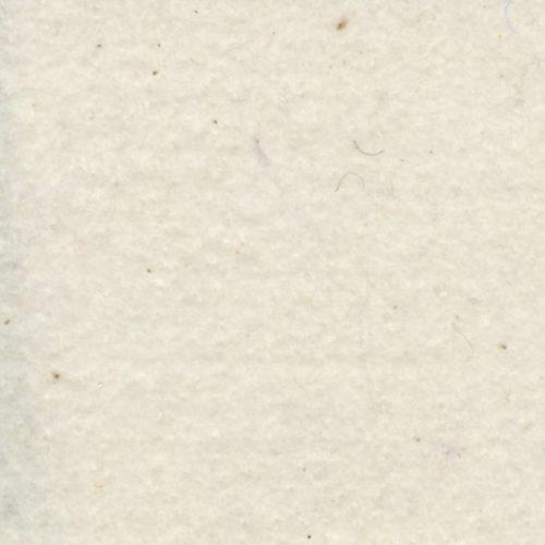 80/20 Warm Cotton Blend Batting