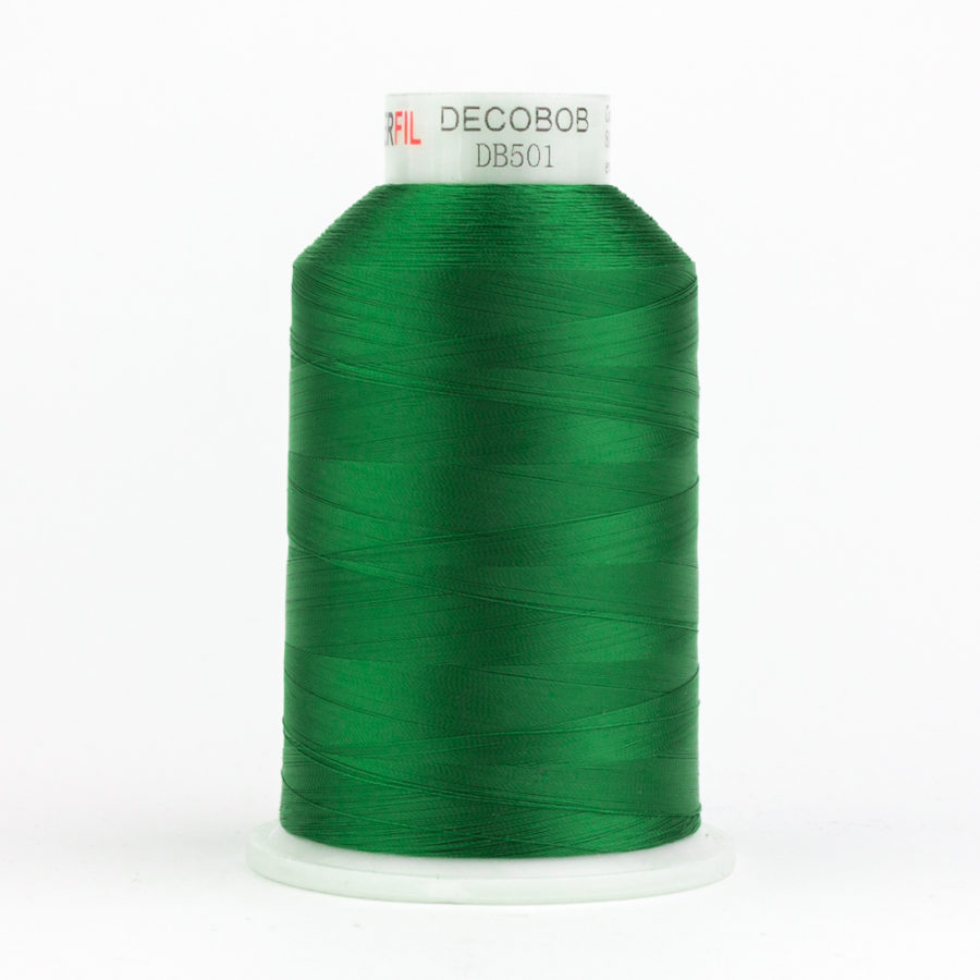 DecoBob Thread
