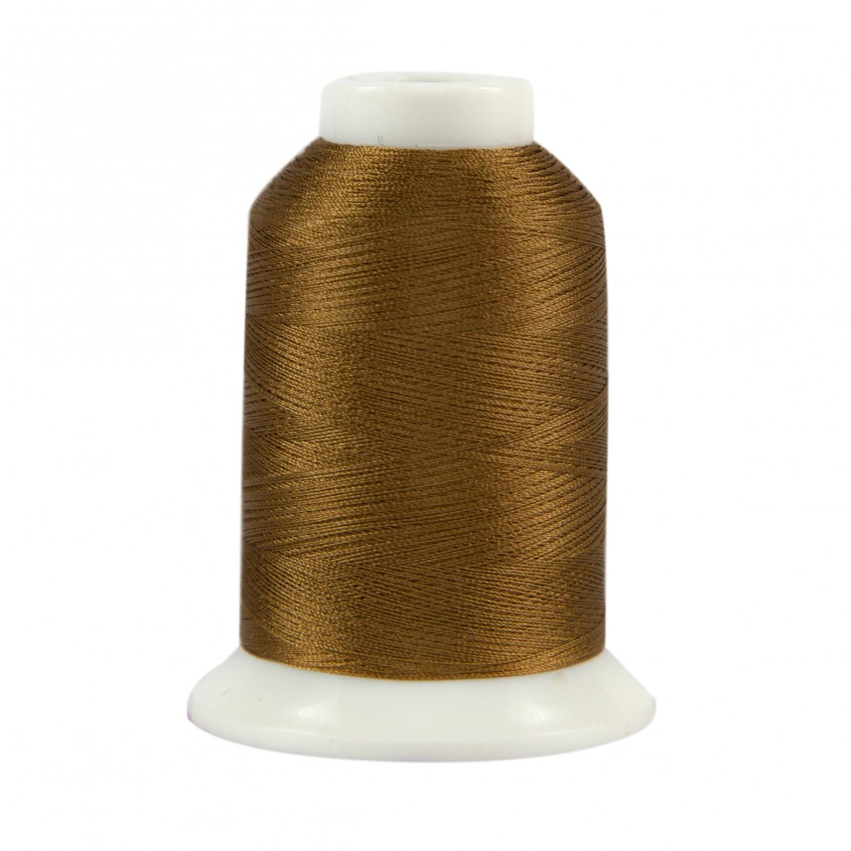 Kimono Silk Thread 308 Rickshaw 1090 yrds