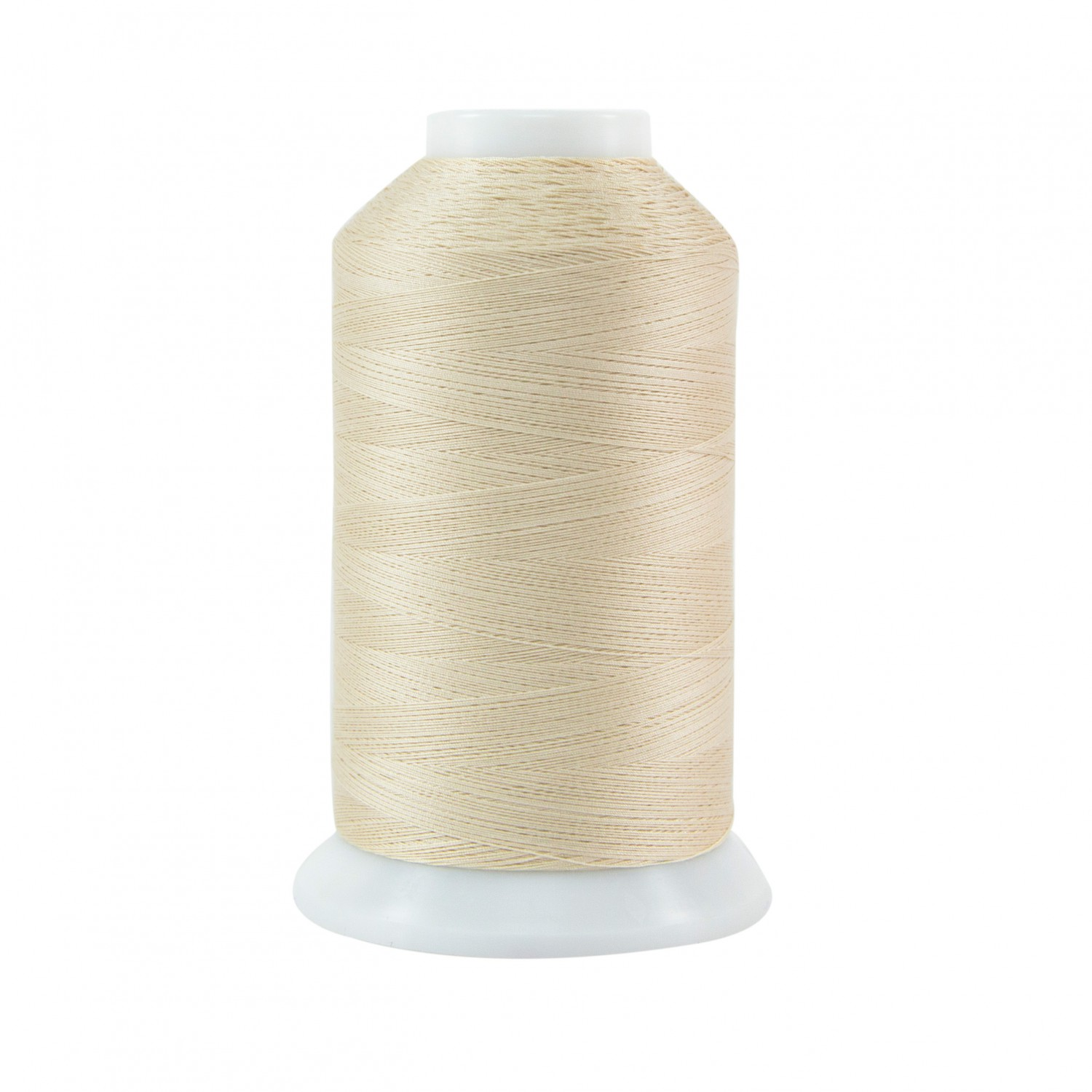 MasterPiece-Bisque Certified Egyptian Cotton Thread