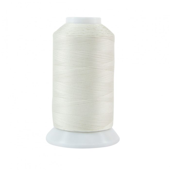 MasterPiece-Canvas Egyptian Cotton Thread