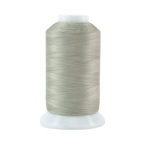 MasterPiece-Granite Certified Egyptian Cotton Thread