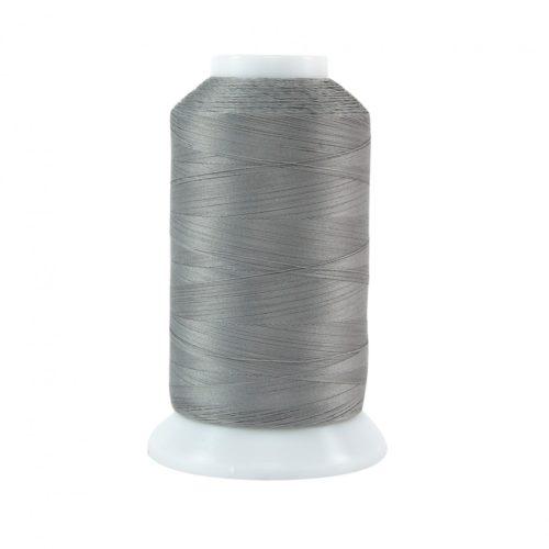MaterPiece-Greystone Certified Egyptian Cotton Thread