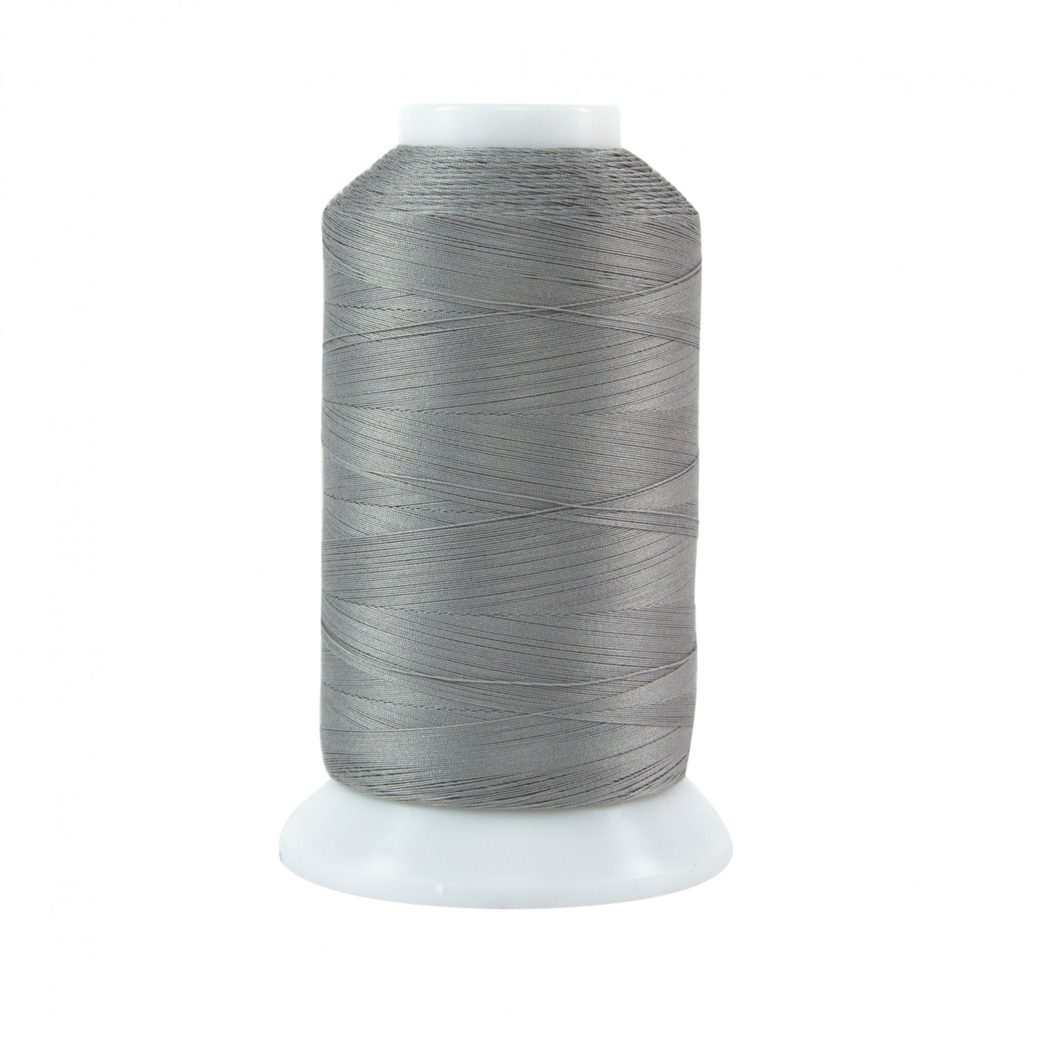 MaterPiece-Greystone Certified Egyptian Cotton Thread