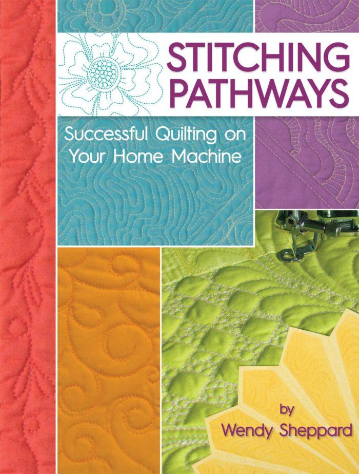 stitiching pathways