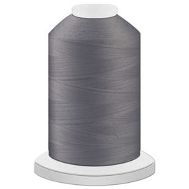 Cairo-Quilt Cool Grey 3 Cotton Thread