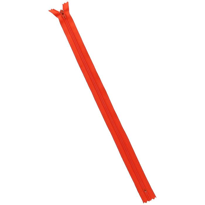 red river zipper