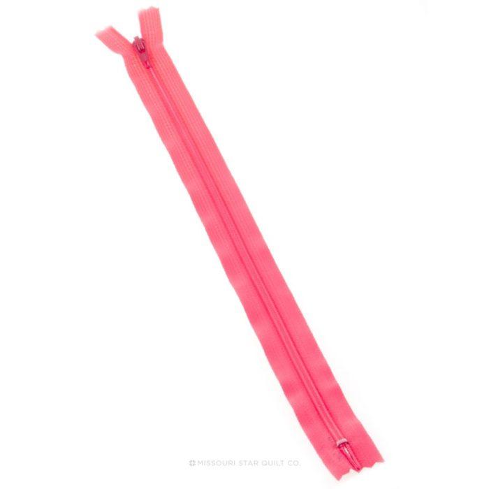 rosy cheeks zipper