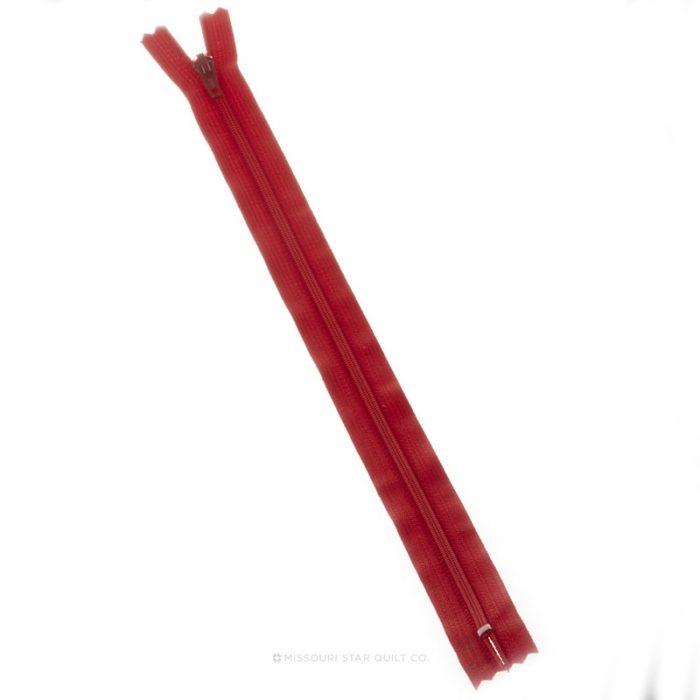 shannonberry zipper