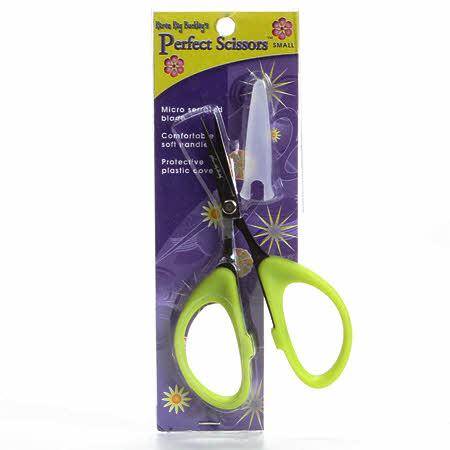 perfect-scissors-small