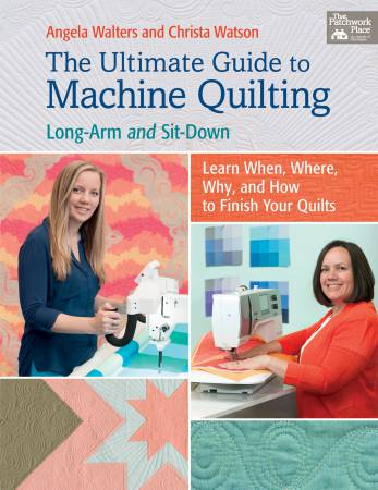 the-ultimate-guide-to-machine-quilting