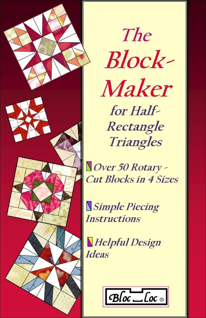 Block Maker