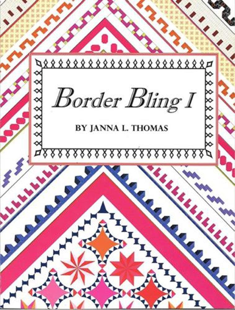 Border Bling