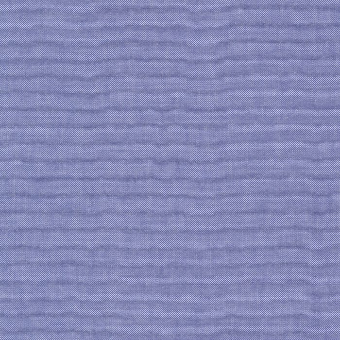 "Peppered Cotton 108"" Quilt Back - Blue Bell"