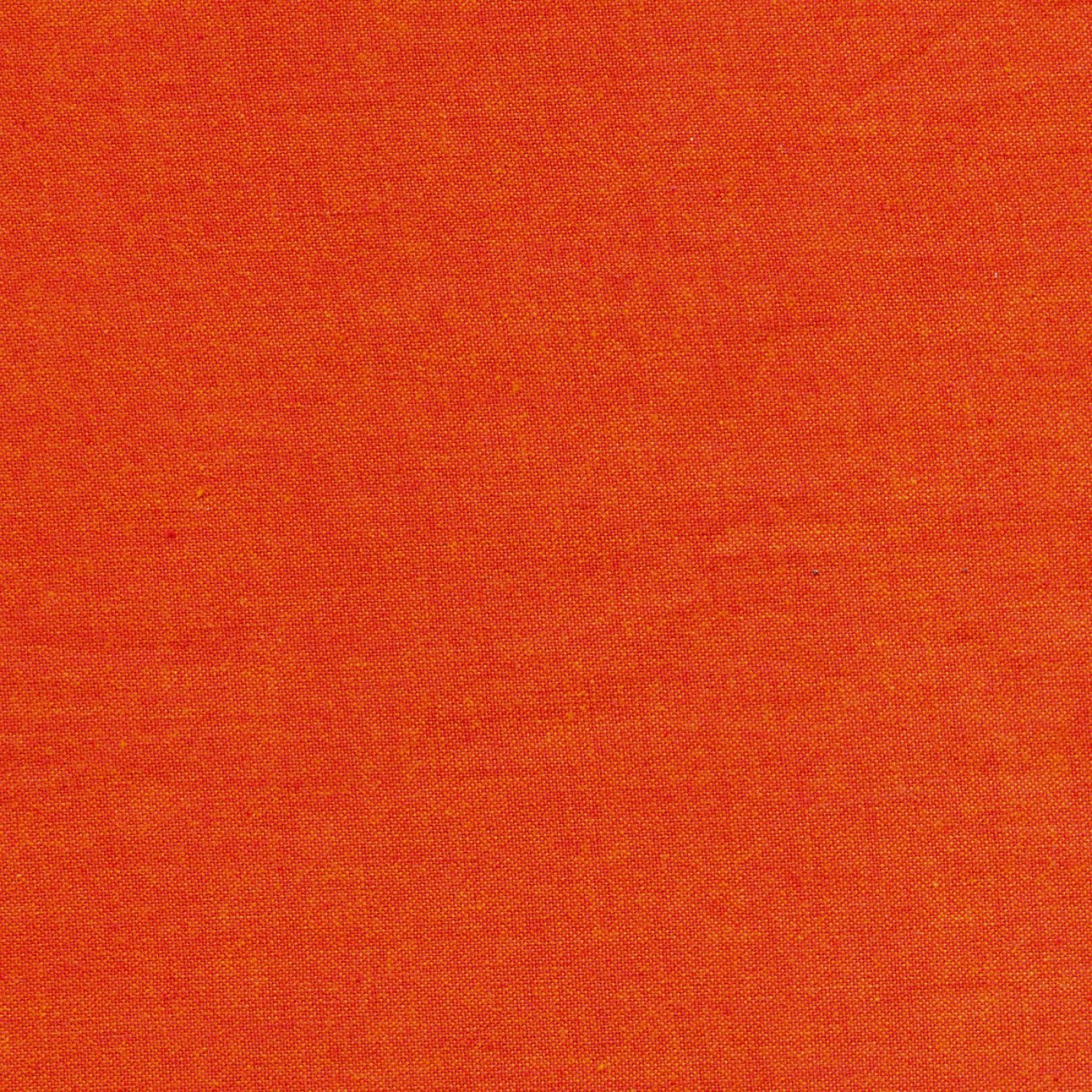 "Peppered Cotton 108"" Quilt Back - Paprika"