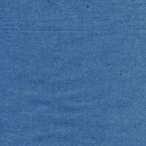 """Peppered Cotton 108"""" Quilt Back - Blue Jay"""