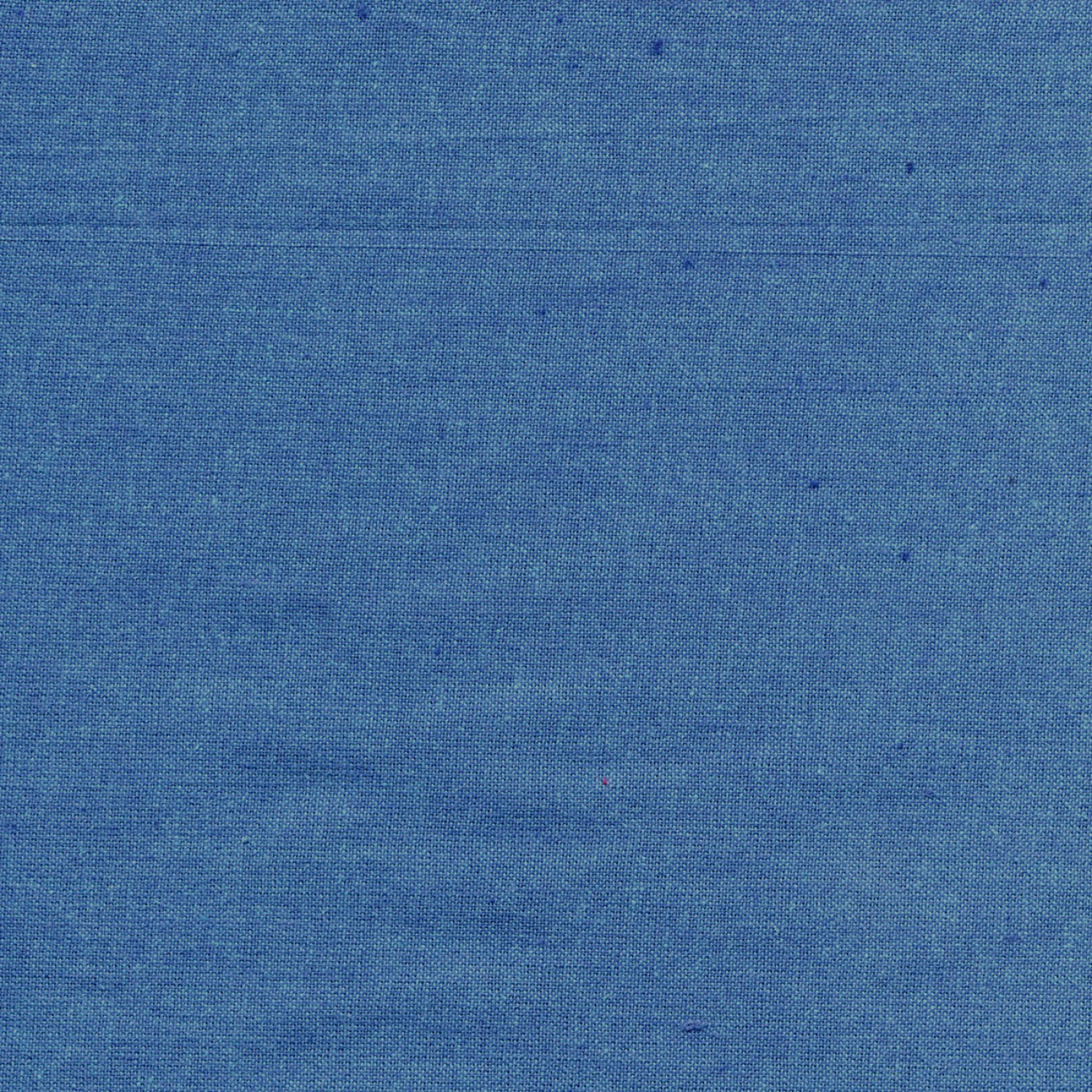 "Peppered Cotton 108"" Quilt Back - Blue Jay"