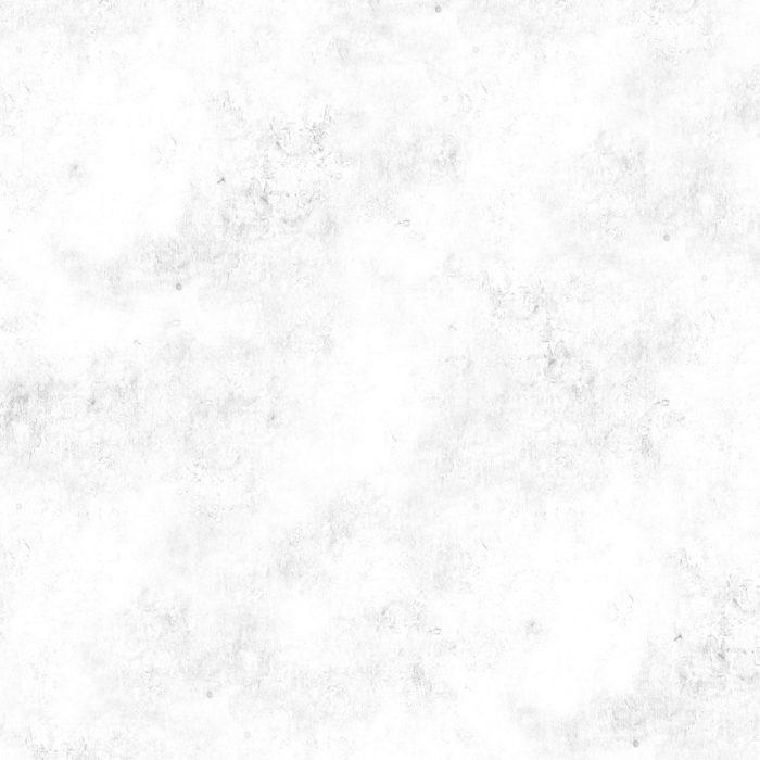 """Venetian Texture 108"""" Quilt Back - White on White"""