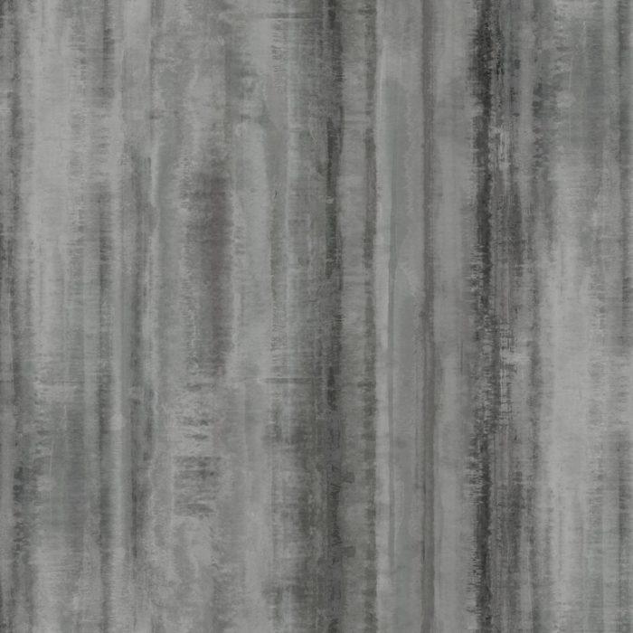 "Tahiti Dreams 108"" Quilt Back - Light Grey"