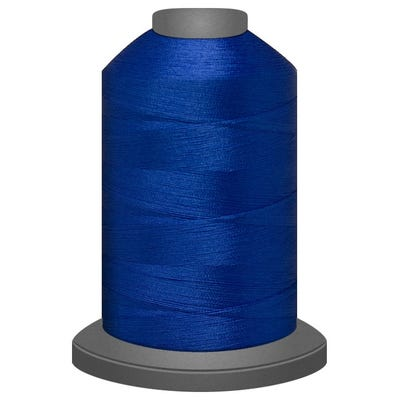 Blue Jay Glide Thread 5000m