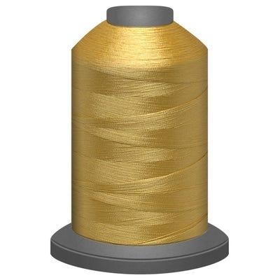 Buttermilk Glide Thread 5000m