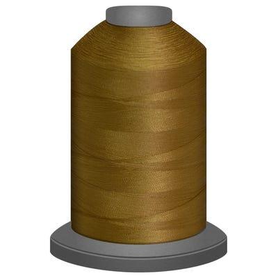 Ginger Glide Thread 5000m