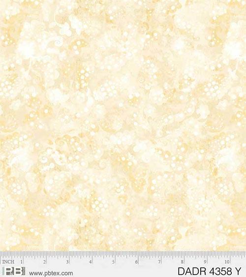 DADR4358Y YellowDayDream