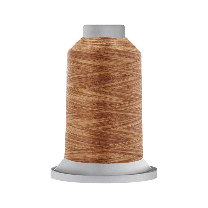 Affinity Brunette - 60291 Available at Quilted Joy