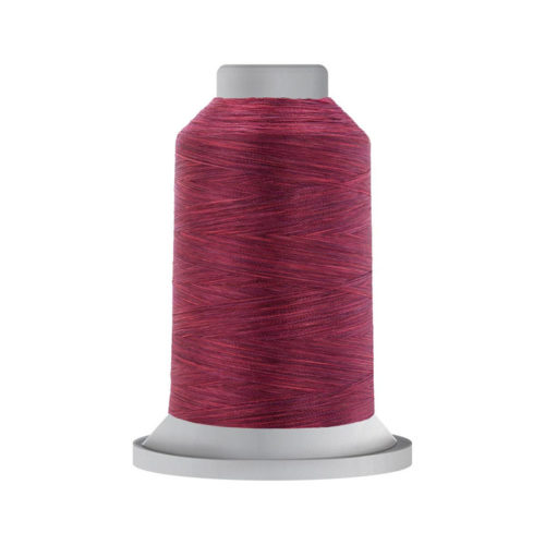 Affinity Wine - 60301 2750m king cone Available at Quilted Joy