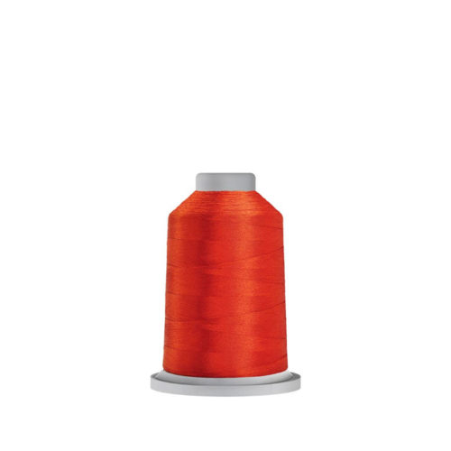 Glide Firestorm - 410.50173 1000m mini cone available at Quilted Joy
