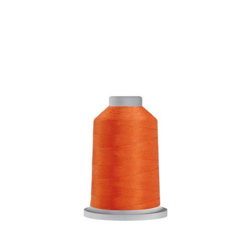Glide Mars - 410.50158 1000m mini cone available at Quilted Joy