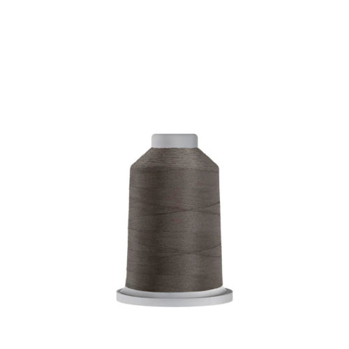 Glide Sterling - 410.10877 1000m mini cone available at Quilted Joy