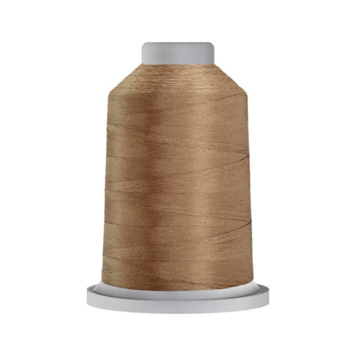 Glide Cork - 450.24675 5000m king cone available at Quilted Joy