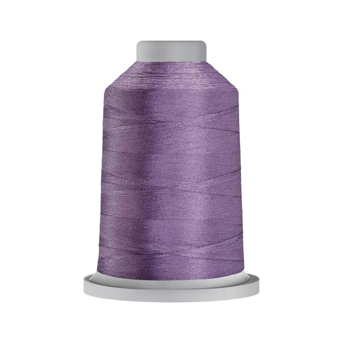 Glide Lavender - 450.42577 5000m king cone available at Quilted Joy