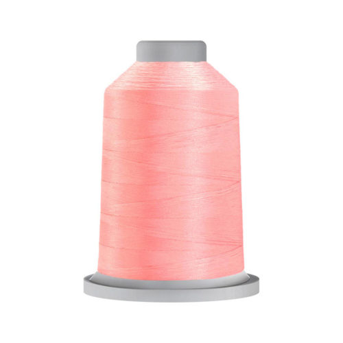 Glide Pink Lemonade - 450.70217 5000m king cone available at Quilted Joy