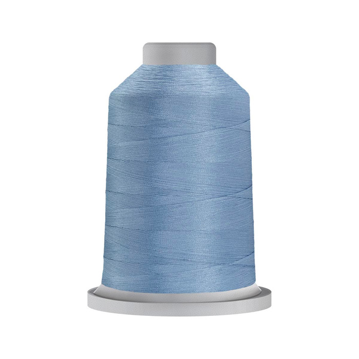 Glide Tar Heel - 450.90278 5000m king cone available at Quilted Joy