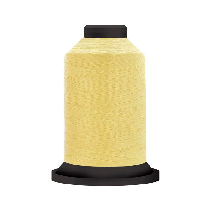Premo-Soft Lemon Ice - 36R.80607 2750m king cone Available at Quilted Joy