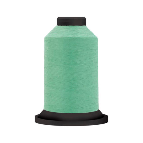 Premo-Soft Mint - 36R.60345 2750m king cone Available at Quilted Joy