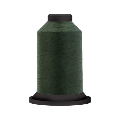 Premo-Soft Olive - 36R.65615 2750m king cone Available at Quilted Joy