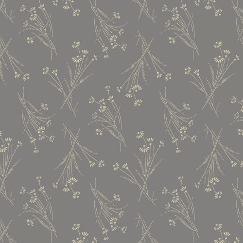 """Grey Wheat 108"""" Quilt Back Available at Quilted Joy"""