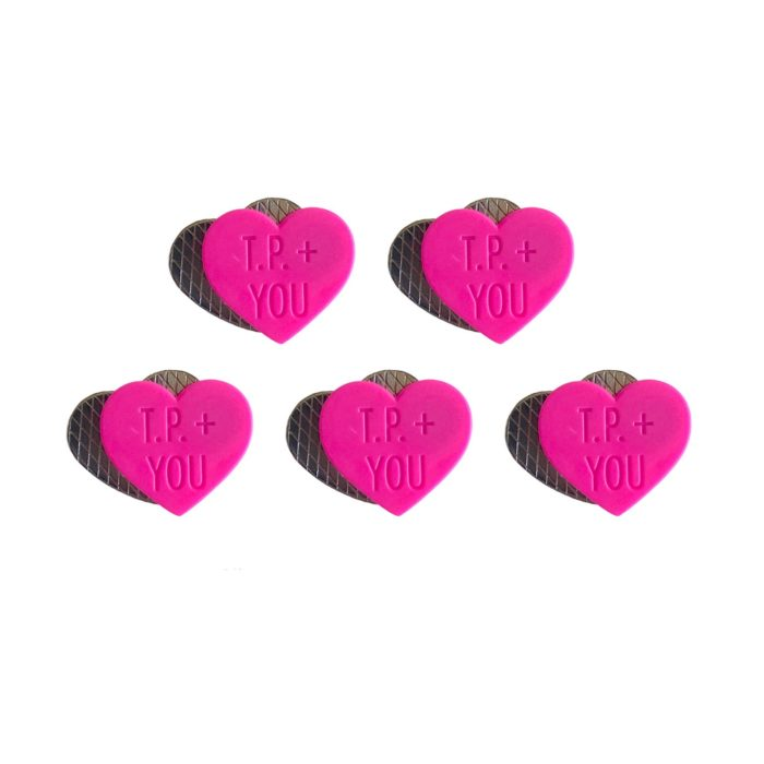 Tula Pink SewTites Magnetic pins Available at Quilted Joy