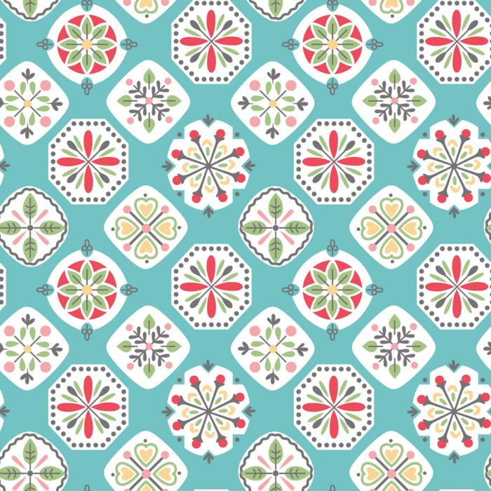 """Stitch - Cottage 108"""" Wide Quilt Back Available at Quilted Joy"""