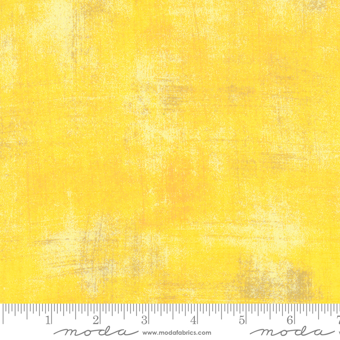 Grunge Quilter's Bias Binding - sunflower *40 Yards* Available at Quilted Joy